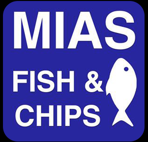 Mias Fish and Chips